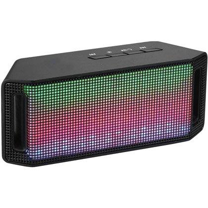 Diffusore audio portatile Dance, 3W