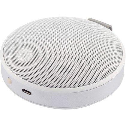 Diffusore audio portatile Notos, 3W
