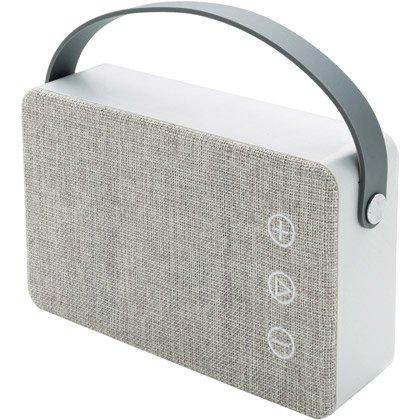 Lautsprecher Fhab, 2 x 3W