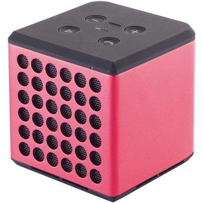 Diffusore audio portatile Stanley, 3W