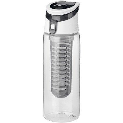 Wasserflasche Balance, 70 cl