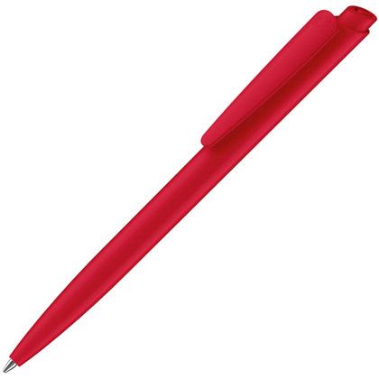 punainen PMS 186