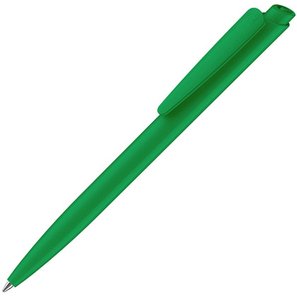 vihreä PMS 347