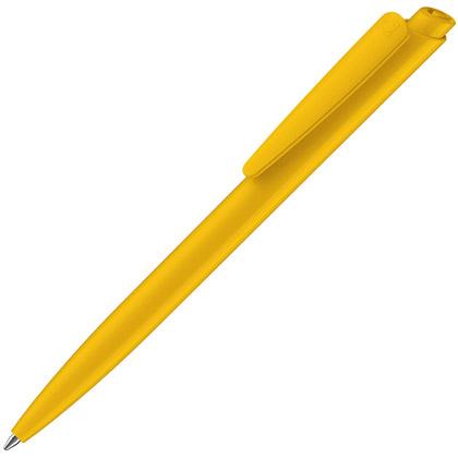 yellow PMS 7408