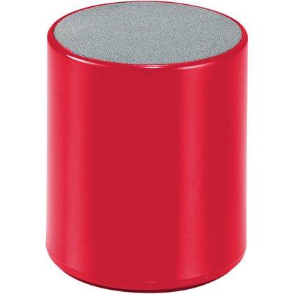 Diffusore audio portatile Elton, 2W