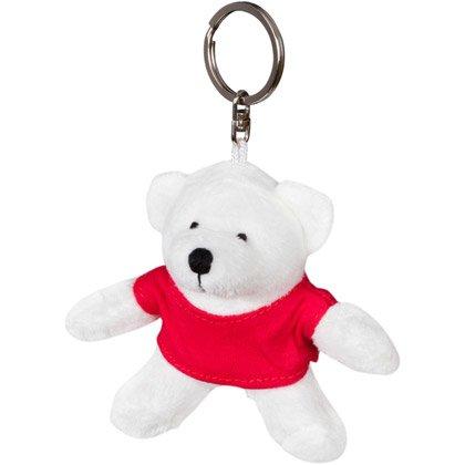 Eisbär Ivan