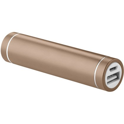 Powerbank Nitro, 2.200 mAh