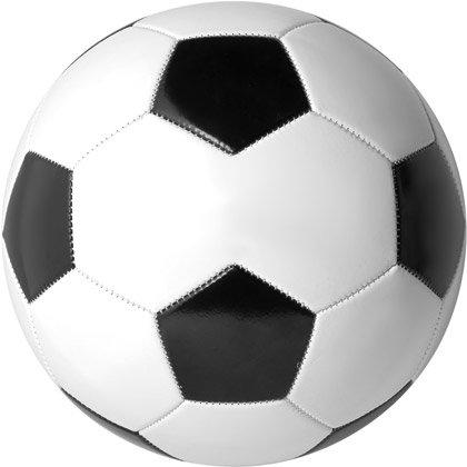 Pallone Lazio