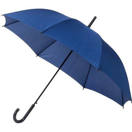 Regenschirm Globus