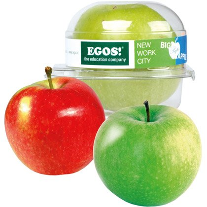 Apfel Freshbox