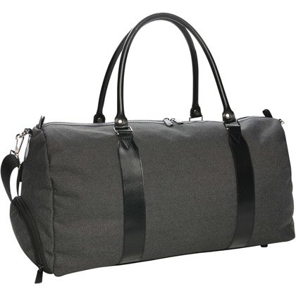 Weekendbag Globetrotter