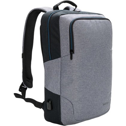 Laptoprucksack Cricket, 15""