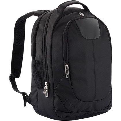 Swiss Peak Cora, 15,6""