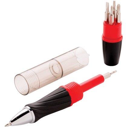 Penna particolare Maxx