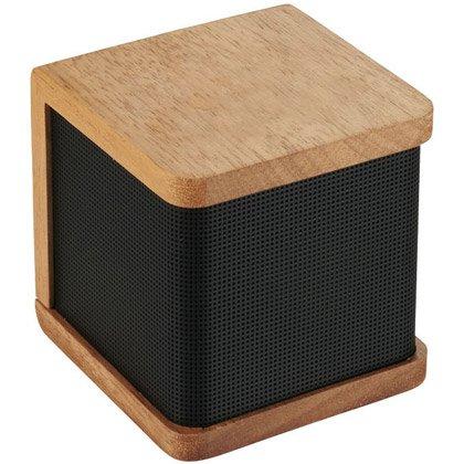 Diffusore audio portatile Spectre, 3W