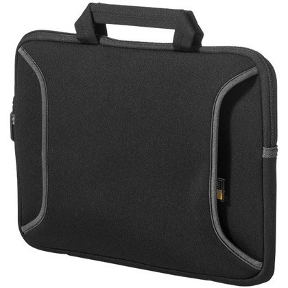 Case Logic Chromebooks, 12,1""