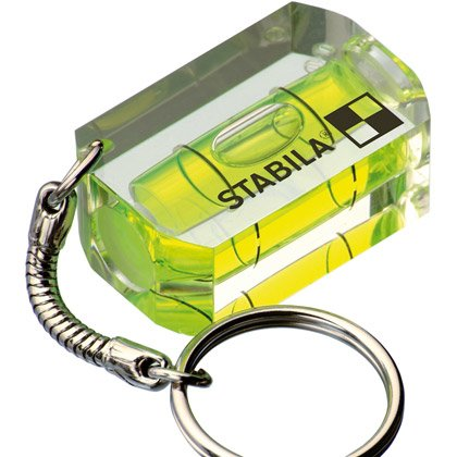 Stabila Spirit Level Mini