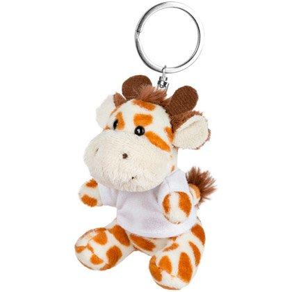 Giraff Alice