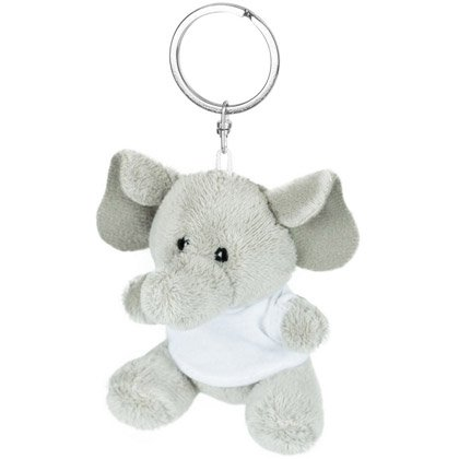 Elefant Emily