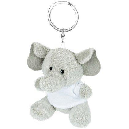 Elefantti Emily