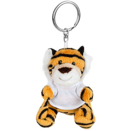 Tigre Annabel