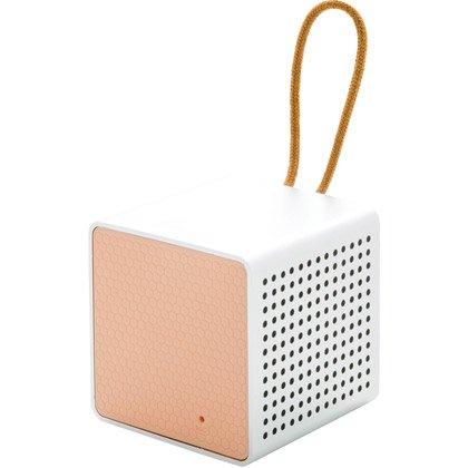 Lautsprecher Vibe, 3W