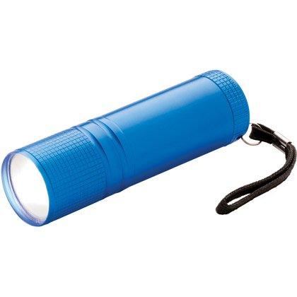 Taschenlampe Duncan