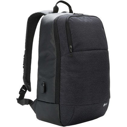 Swiss Peak Elite, 15""