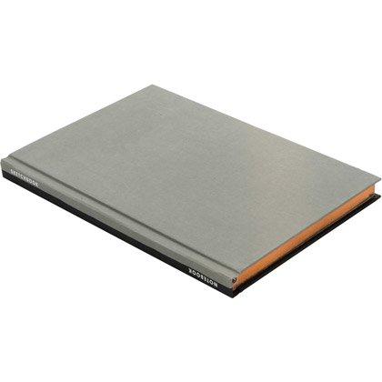Cuaderno Milton A5