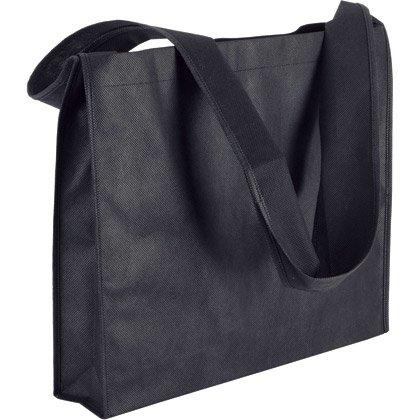 Einkaufstasche Castor