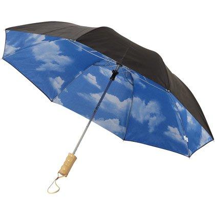 Regenschirm Sky
