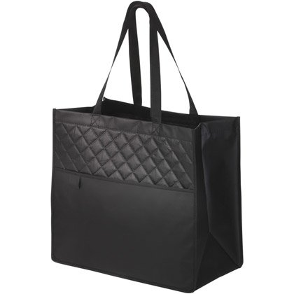 Borsa Shopper Charlton