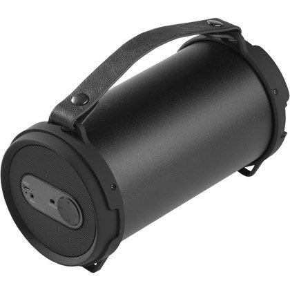 Diffusore audio portatile Canon Speaker, 12W