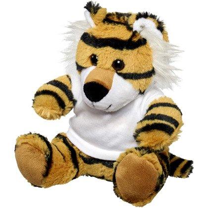 Tigre Rex