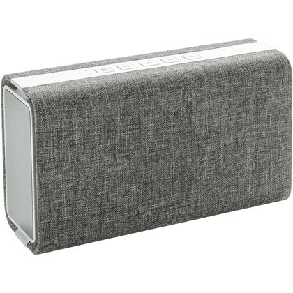 Altavoz Vogue, 6W
