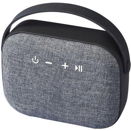 Diffusore audio portatile Primera, 3W