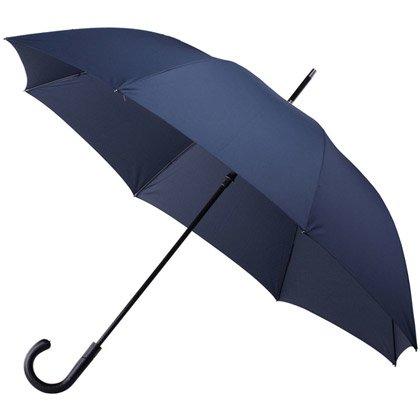 Regenschirm Bretagne