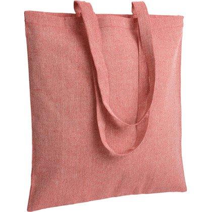 Einkaufstasche Molly