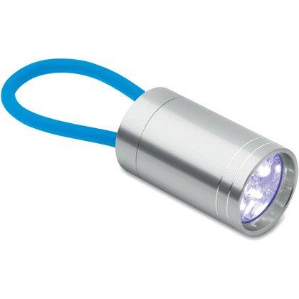 Taschenlampe Sienna