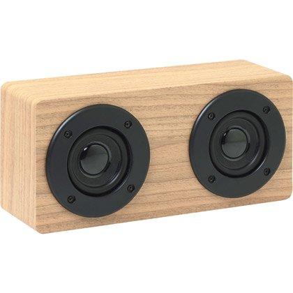 Diffusore audio portatile Grace, 2 x 3W