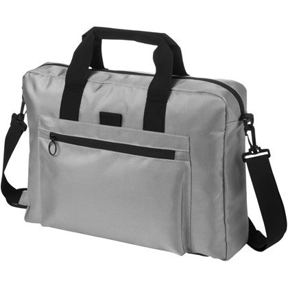 Laptoptasche Melbourne, 15,6""