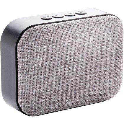 Lautsprecher Doro, 3W
