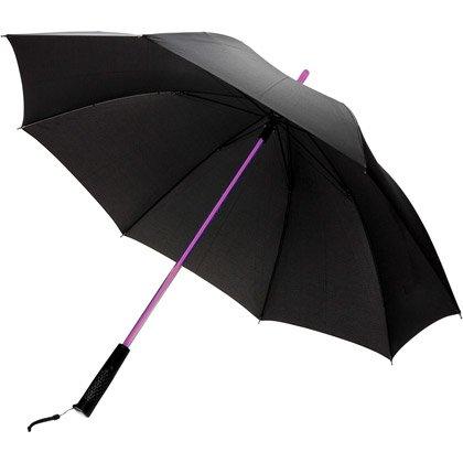 Paraply Luke