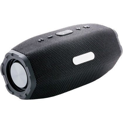 Diffusore audio portatile, Elite, 6W