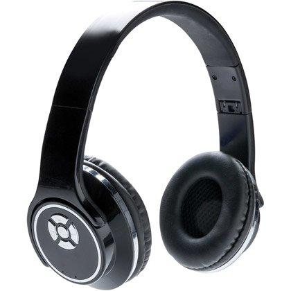 Kopfhörer Movitz