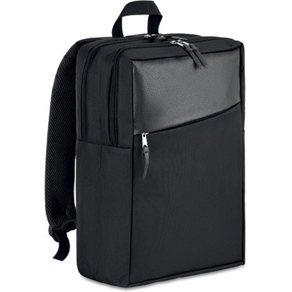 Zaino per portatile Boston, 13""