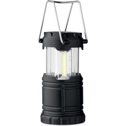 Lámpara de camping Cameo