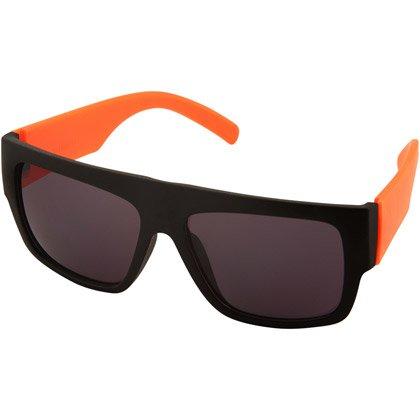 Sonnenbrille Miami