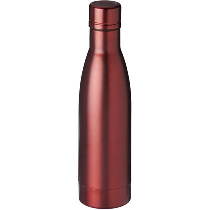 Thermosflasche Talia, 50 cl