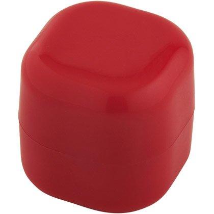 Lippenpflege Roso